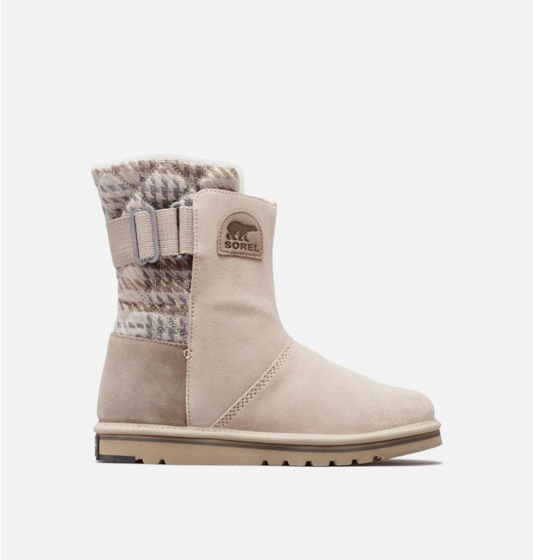 Botas Newbie™ para mujer Botas Newbie™ para mujer, front