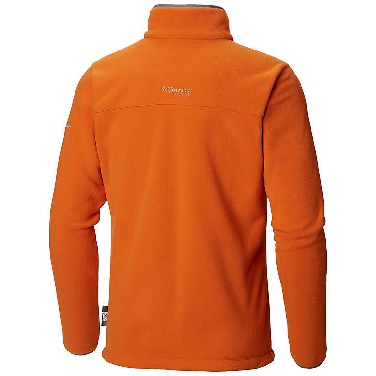 23399494 Men's Titan Pass™ 2.0 Fleece Jacket