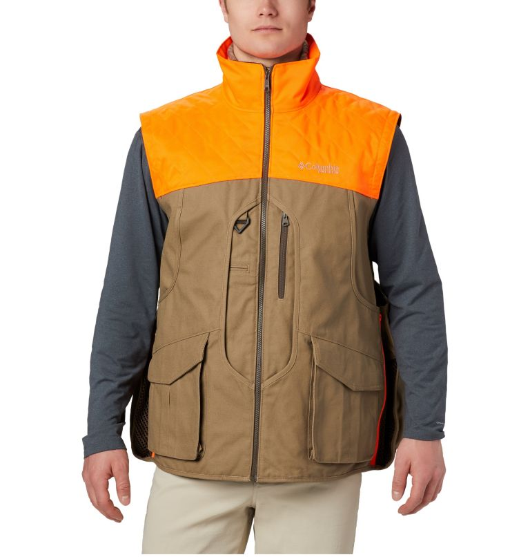 Men's PHG Ptarmigan™ Interchange Parka Men's PHG Ptarmigan™ Interchange Parka, a3