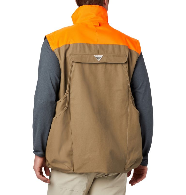Men's PHG Ptarmigan™ Interchange Parka Men's PHG Ptarmigan™ Interchange Parka, a4