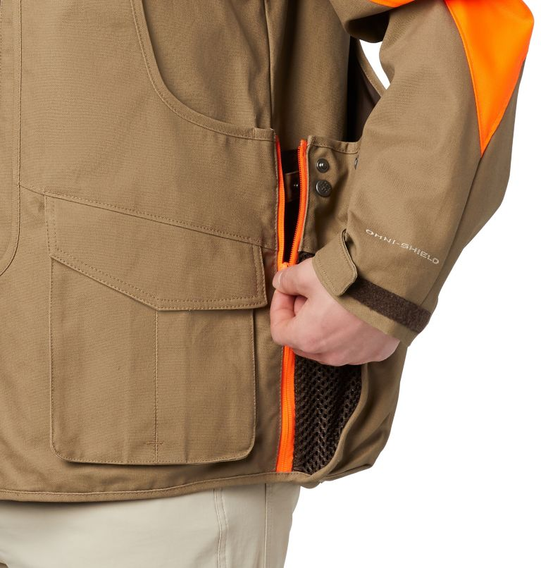 Men's PHG Ptarmigan™ Interchange Parka Men's PHG Ptarmigan™ Interchange Parka, a5