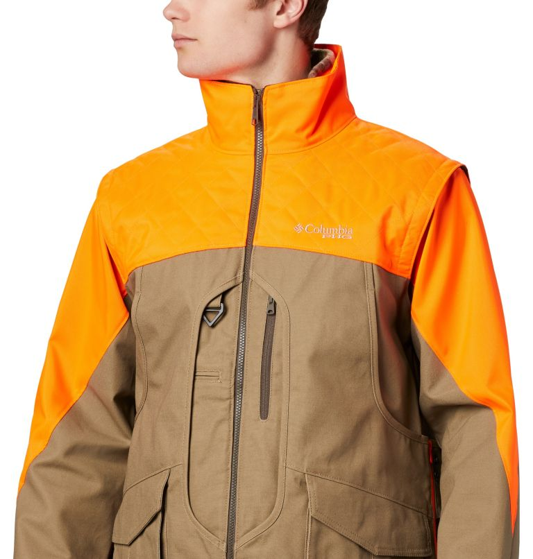 Men's PHG Ptarmigan™ Interchange Parka Men's PHG Ptarmigan™ Interchange Parka, a6