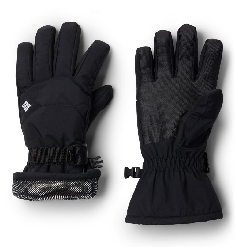 Kids' Whirlibird™ Ski Gloves Kids' Whirlibird™ Ski Gloves, a1
