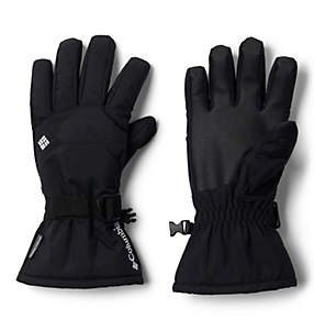 Kids' Whirlibird™ Glove