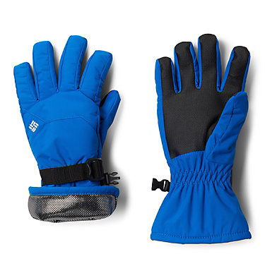 Youth Whirlibird™ Glove , a1