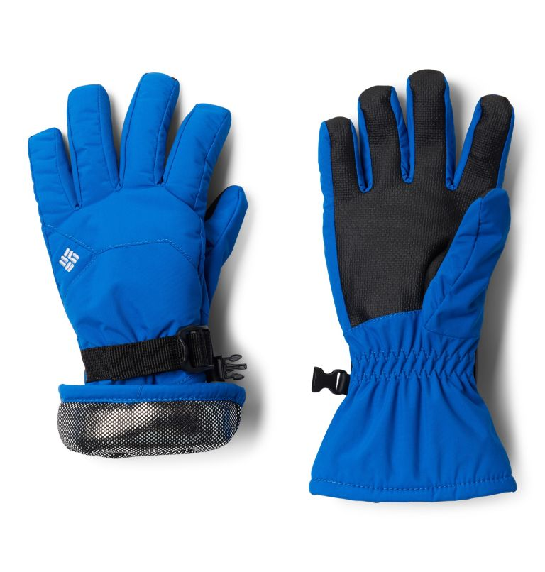Youth Whirlibird™ Glove Youth Whirlibird™ Glove, a1