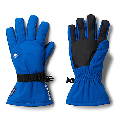 Youth Whirlibird™ Glove , front