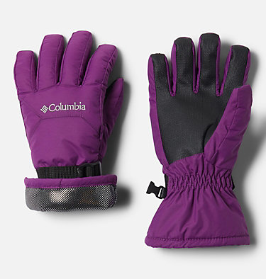 Gants Whirlibird™ Junior Youth Whirlibird™ Glove | 011 | S, Plum, a1