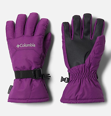 Gants Whirlibird™ Junior Youth Whirlibird™ Glove | 011 | S, Plum, front