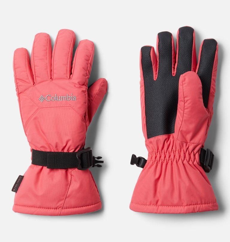 Kids' Whirlibird™ Ski Gloves Kids' Whirlibird™ Ski Gloves, front