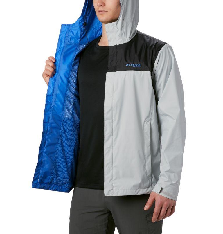 Men's PFG Storm™ Jacket Men's PFG Storm™ Jacket, a3