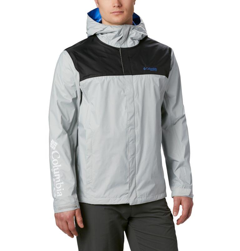 Men's PFG Storm™ Jacket Men's PFG Storm™ Jacket, front