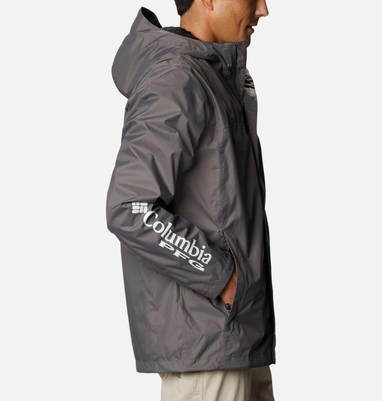 Men's PFG Storm™ Jacket Men's PFG Storm™ Jacket, a1
