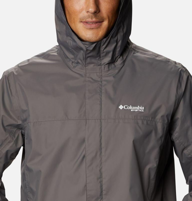 Men's PFG Storm™ Jacket Men's PFG Storm™ Jacket, a2