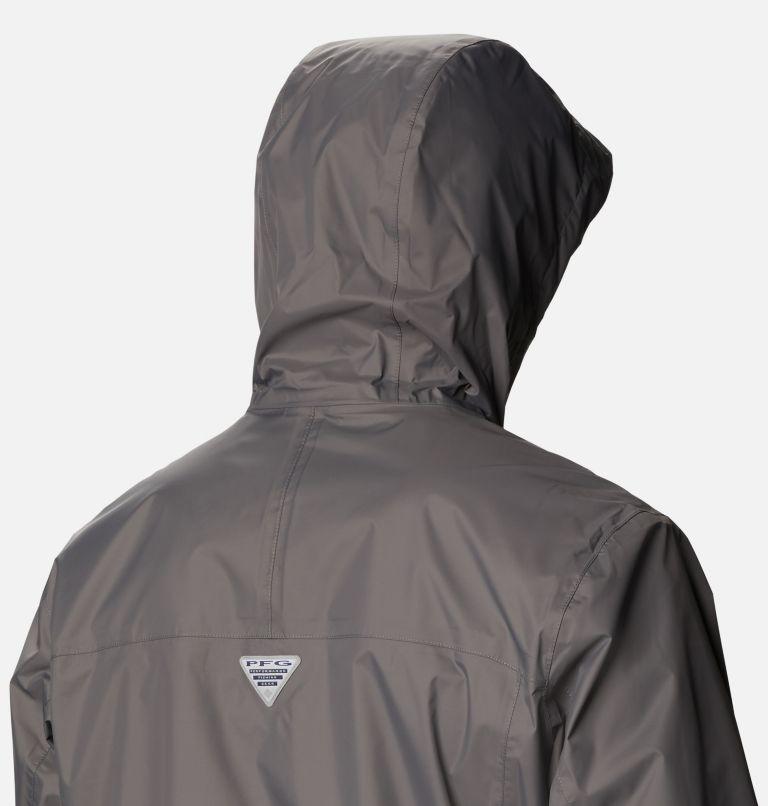 Men's PFG Storm™ Jacket Men's PFG Storm™ Jacket, a4