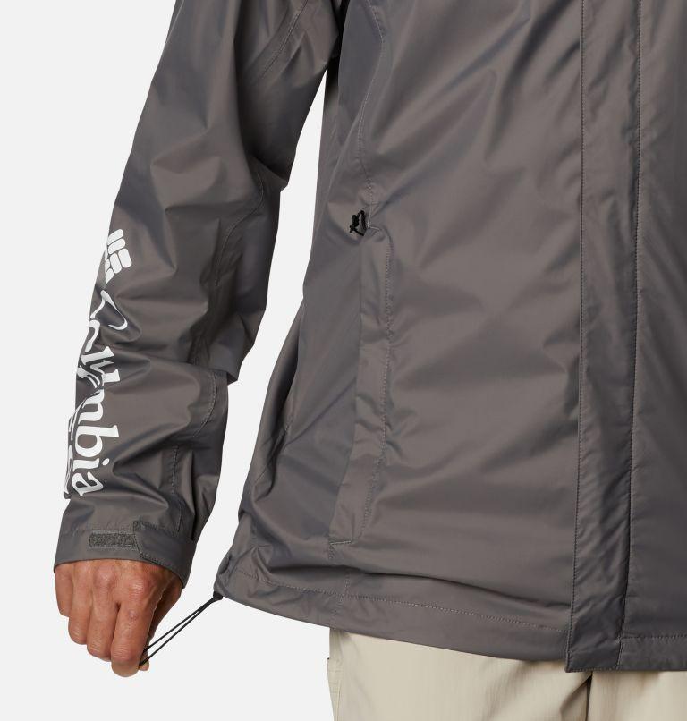 Men's PFG Storm™ Jacket Men's PFG Storm™ Jacket, a5