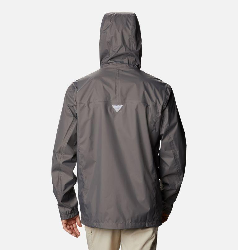 Men's PFG Storm™ Jacket Men's PFG Storm™ Jacket, back
