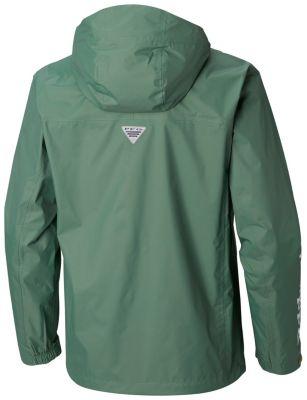 low priced 1b502 b5234 Men's PFG Storm™ Jacket