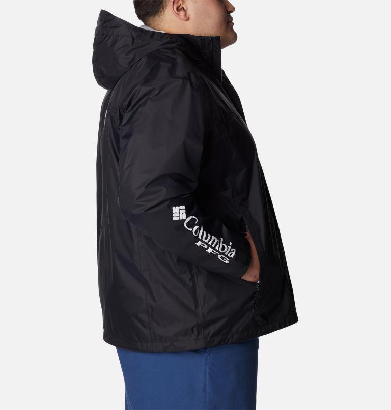 Men's PFG Storm™ Jacket – Big Men's PFG Storm™ Jacket – Big, a1