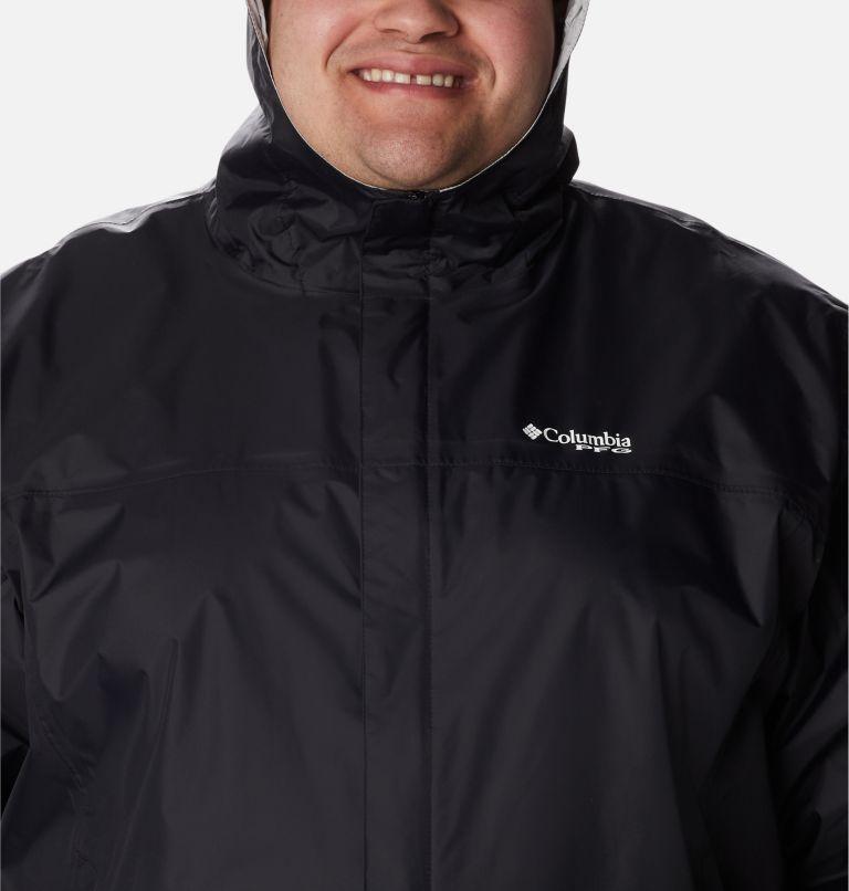 Men's PFG Storm™ Jacket – Big Men's PFG Storm™ Jacket – Big, a2