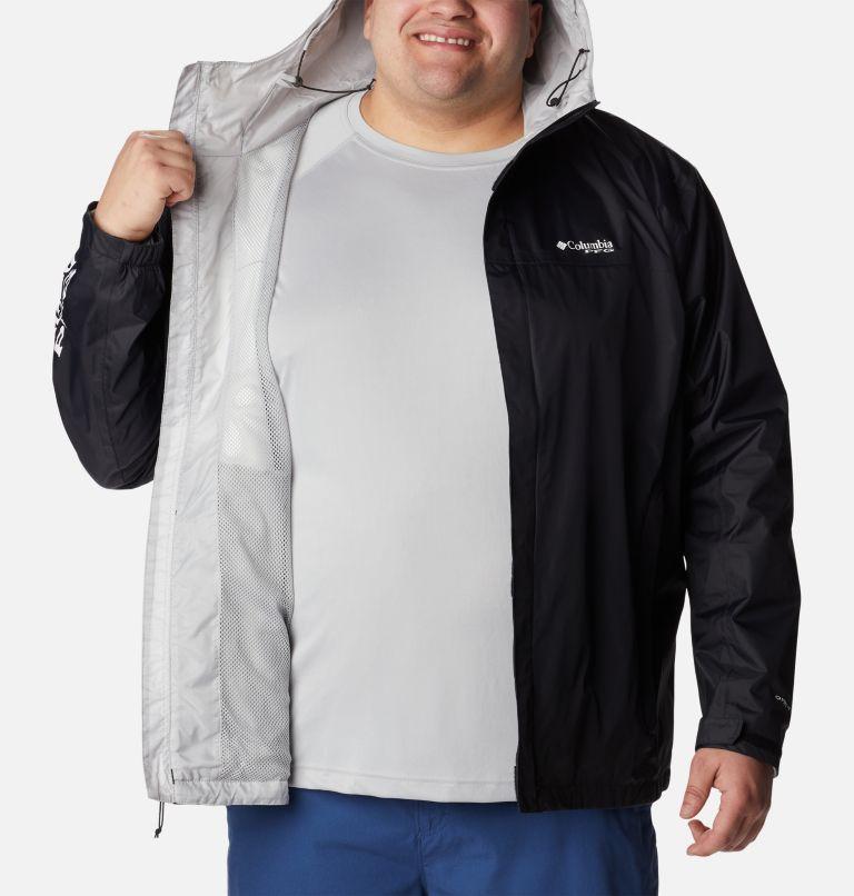 Manteau PFG Storm™ pour homme – Tailles fortes Manteau PFG Storm™ pour homme – Tailles fortes, a3