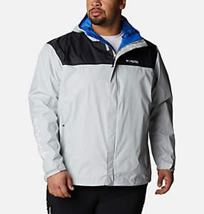 Men's PFG Storm™ Jacket – Big