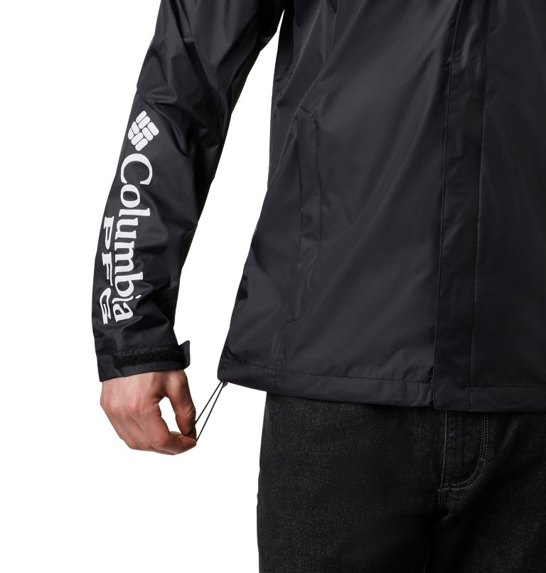 Men's PFG Storm™ Jacket – Tall Men's PFG Storm™ Jacket – Tall, a1