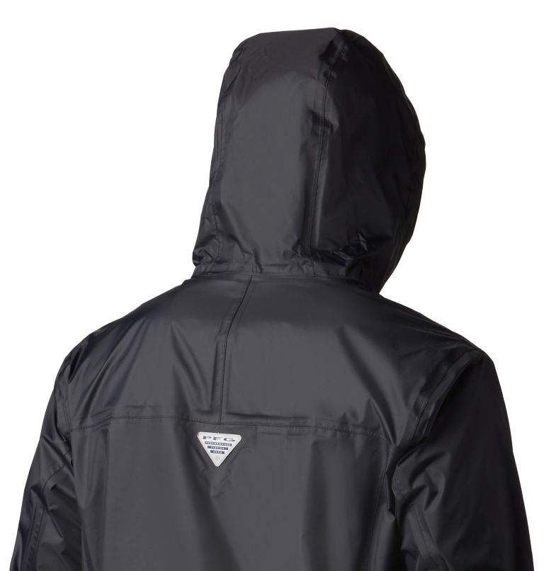 Men's PFG Storm™ Jacket – Tall Men's PFG Storm™ Jacket – Tall, a2
