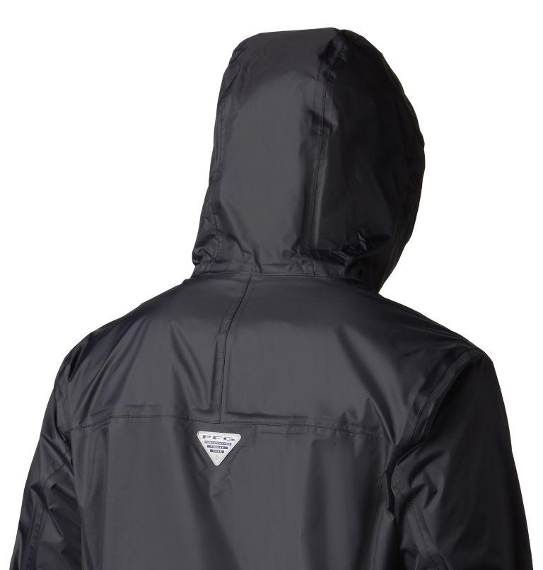 Manteau PFG Storm™ pour homme – Grandes tailles Manteau PFG Storm™ pour homme – Grandes tailles, a2