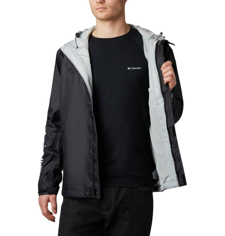 Men's PFG Storm™ Jacket – Tall Men's PFG Storm™ Jacket – Tall, a3