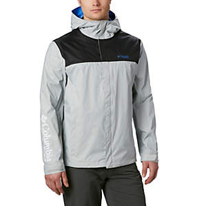 Men's PFG Storm™ Jacket – Tall