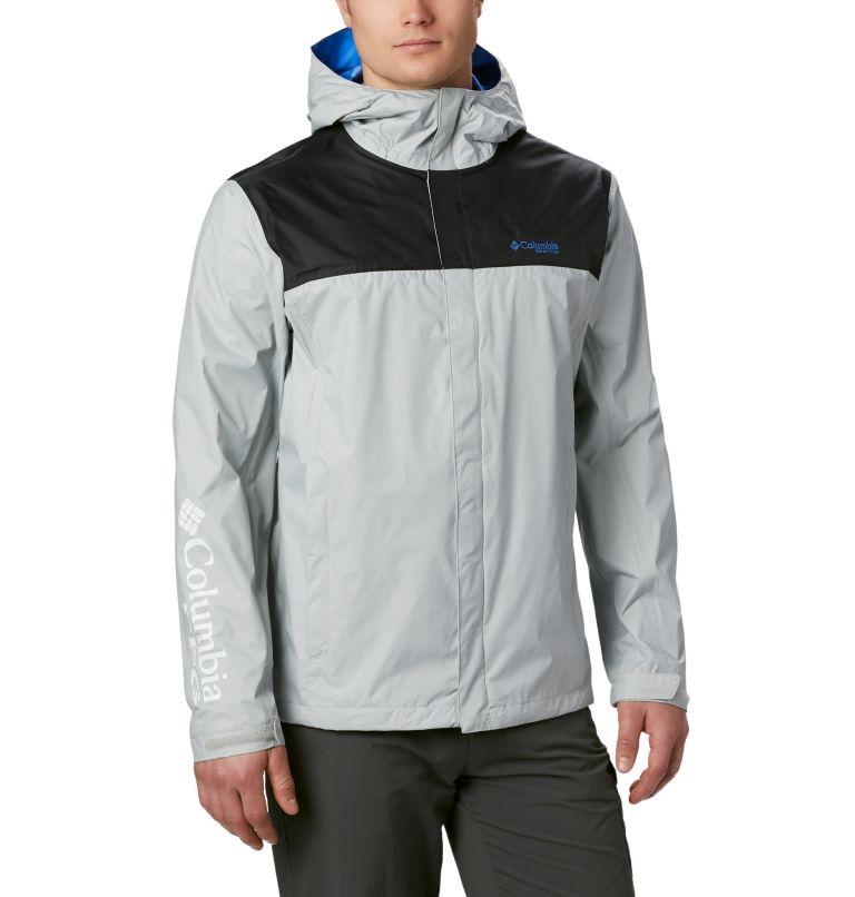 Men's PFG Storm™ Jacket – Tall Men's PFG Storm™ Jacket – Tall, front