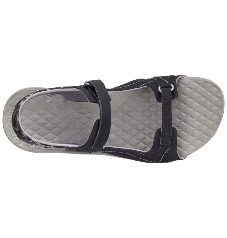 Women's Sunlight™ Vent II Sandal Women's Sunlight™ Vent II Sandal, back