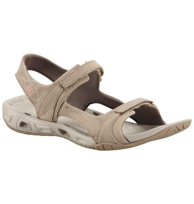 Women's Sunlight™ Vent II Sandal Women's Sunlight™ Vent II Sandal, front