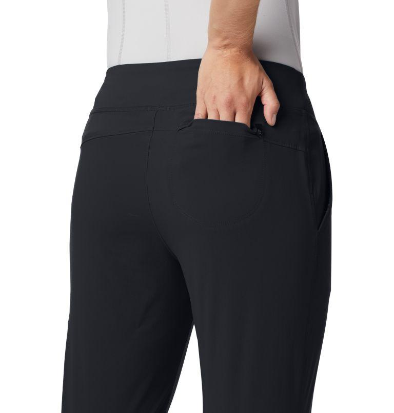 Women's Dynama™ Ankle Pant Women's Dynama™ Ankle Pant, a3