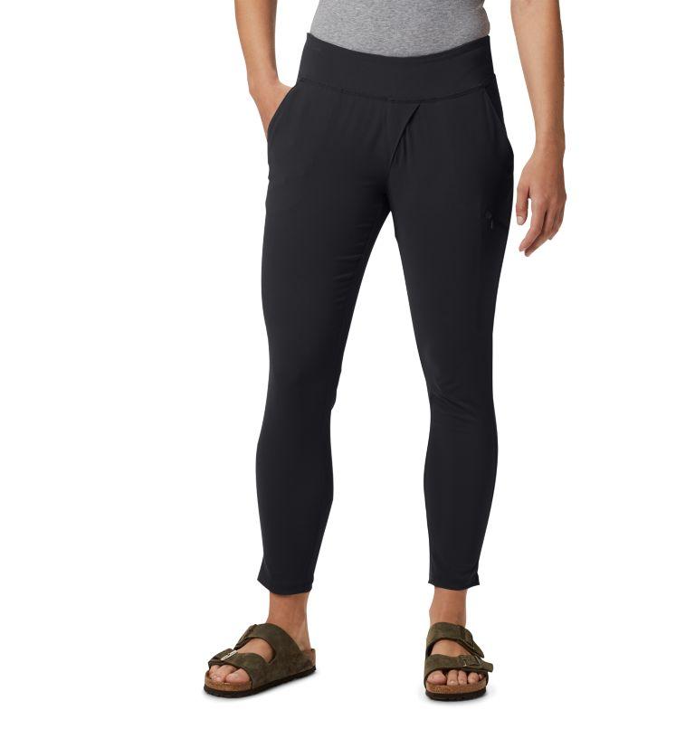 Women's Dynama™ Ankle Pant Women's Dynama™ Ankle Pant, front