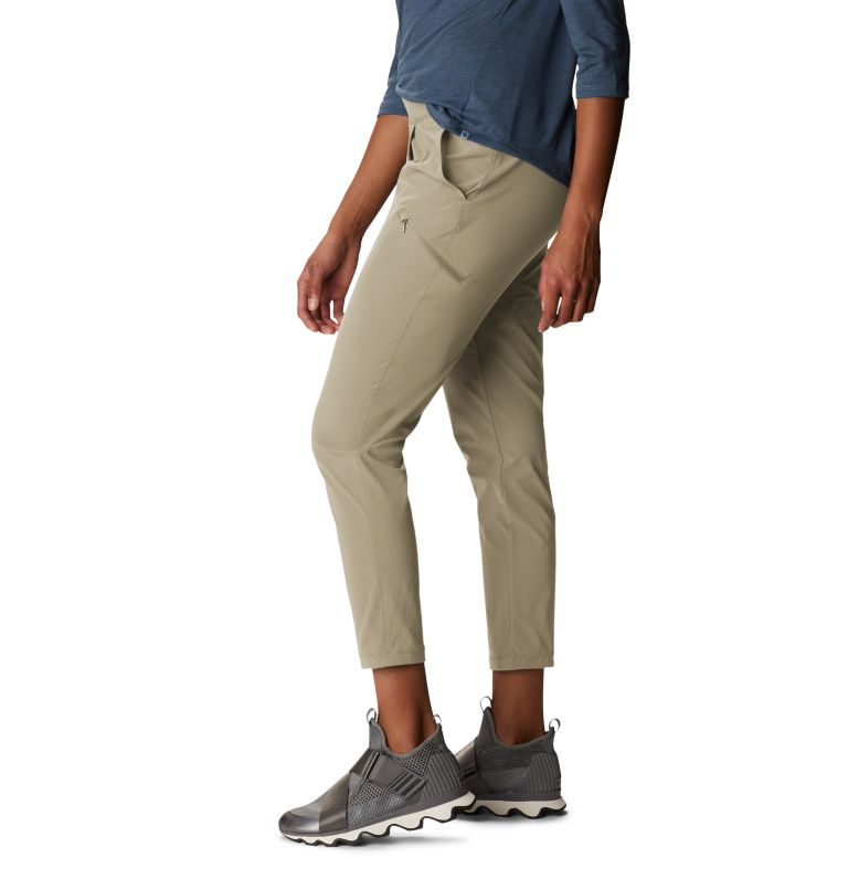 Women's Dynama™ Ankle Pant Women's Dynama™ Ankle Pant, a1