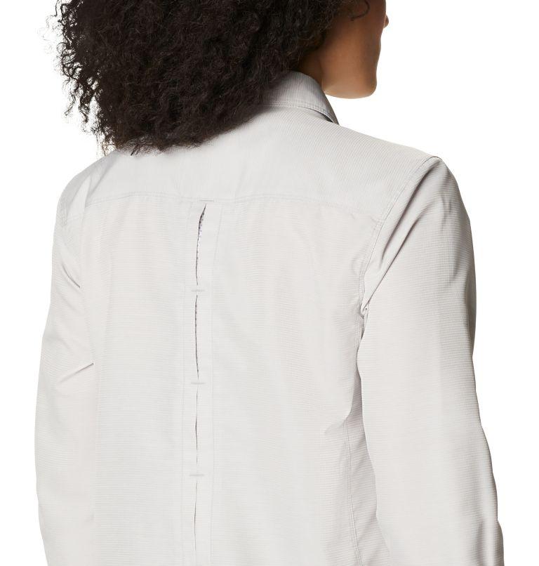 Women's Canyon™ Long Sleeve Shirt Women's Canyon™ Long Sleeve Shirt, a3