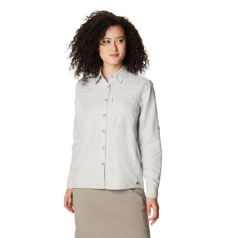 Women's Canyon™ Long Sleeve Shirt Women's Canyon™ Long Sleeve Shirt, front