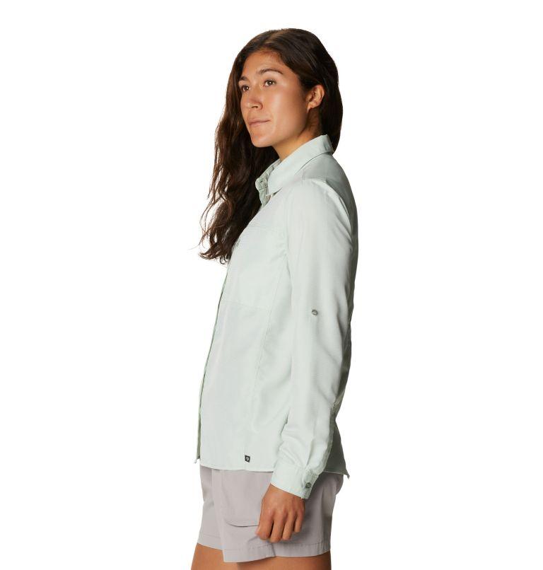 Canyon™ Long Sleeve Shirt | 388 | XS Women's Canyon™ Long Sleeve Shirt, White Fern, a1