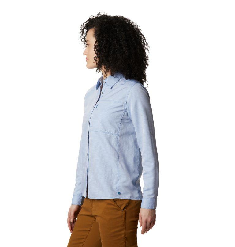 Women's Canyon™ Long Sleeve Shirt Women's Canyon™ Long Sleeve Shirt, a1