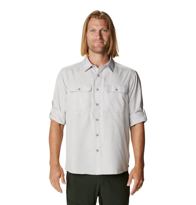 Chemise à manches longues Canyon™ Homme Chemise à manches longues Canyon™ Homme, a5