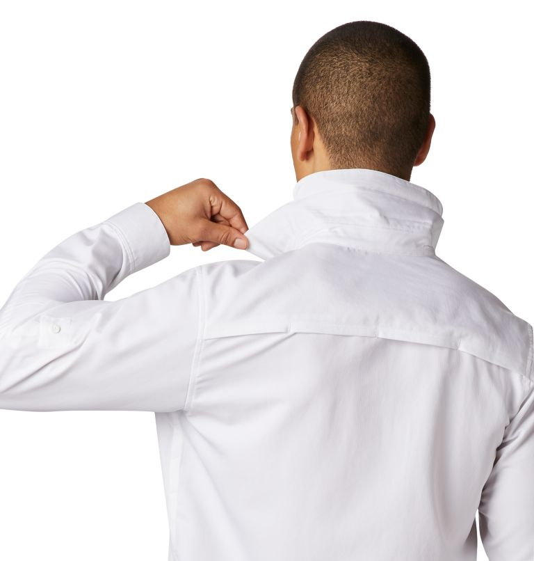 Men's Canyon™ Long Sleeve Shirt Men's Canyon™ Long Sleeve Shirt, a2