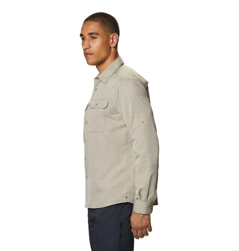 Men's Canyon™ Long Sleeve Shirt Men's Canyon™ Long Sleeve Shirt, a1