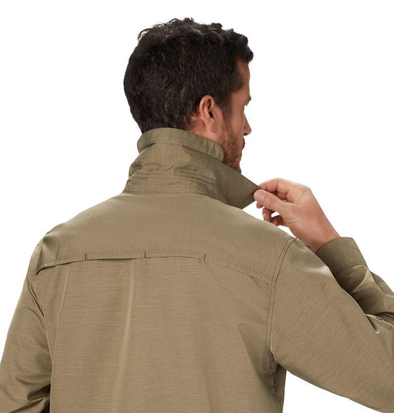 Men's Canyon™ Long Sleeve Shirt Men's Canyon™ Long Sleeve Shirt, a4