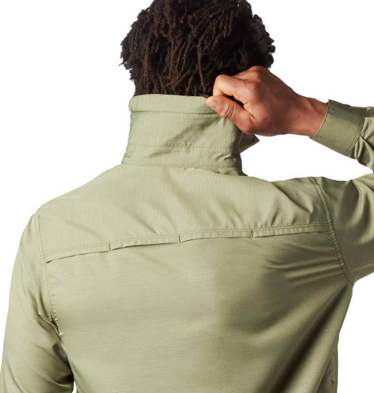 Chemise à manches longues Canyon™ Homme Chemise à manches longues Canyon™ Homme, a3