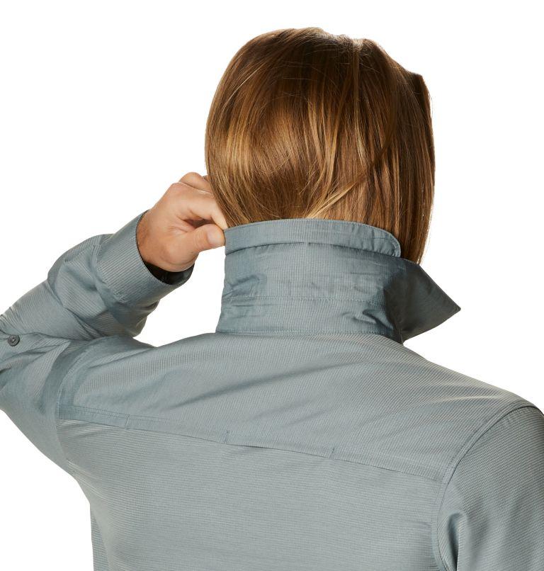Canyon™ Long Sleeve Shirt   339   L Men's Canyon™ Long Sleeve Shirt, Wet Stone, a3