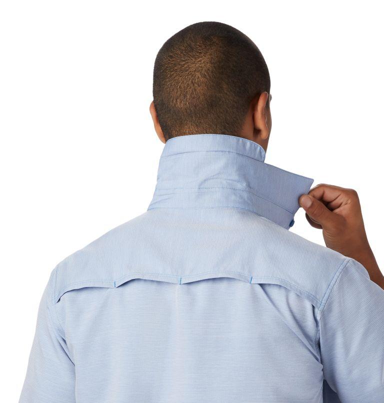Chemise à manches longues Canyon™ Homme Chemise à manches longues Canyon™ Homme, a2