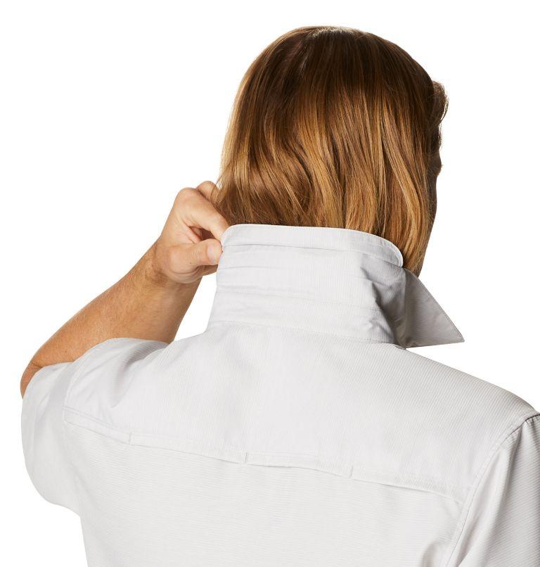 Canyon™ Short Sleeve Shirt   055   L Men's Canyon™ Short Sleeve Shirt, Light Dunes, a3