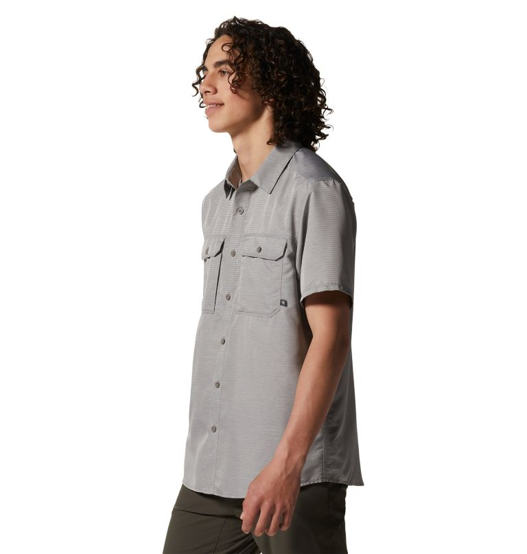 Men's Canyon™ Short Sleeve Shirt Men's Canyon™ Short Sleeve Shirt, a1